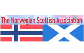 Norwegian-Scottish-Association-272-x-170